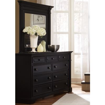 Discount Leather Furniture Free Shipping on Dresser   Fast Free Fedex Shipping    Buy Cheap Liberty Furniture