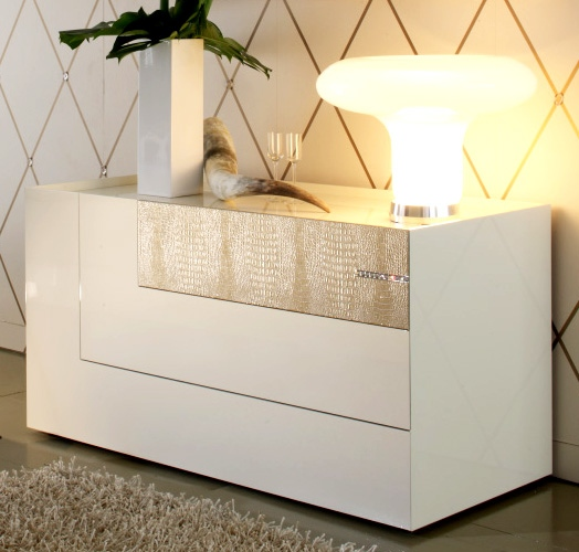 Rossetto Diamond Ivory Bedroom Rossetto Bedroom Furniture Bed Mattress Sale