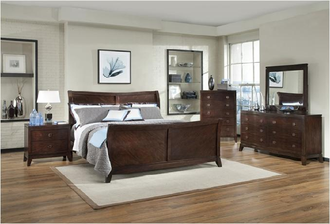 Furniture bedroom furniture dresser alexandria dresser for Zfurniture alexandria