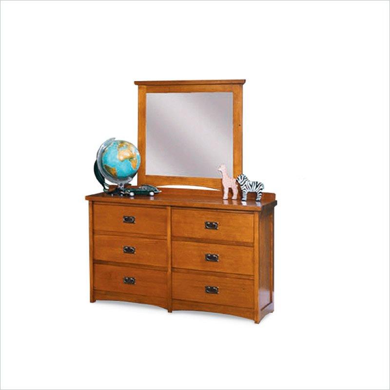 tradewins furniture bunk beds 2