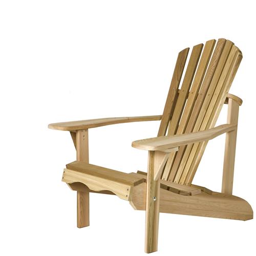adirondack chair clipart adirondack chair cushions