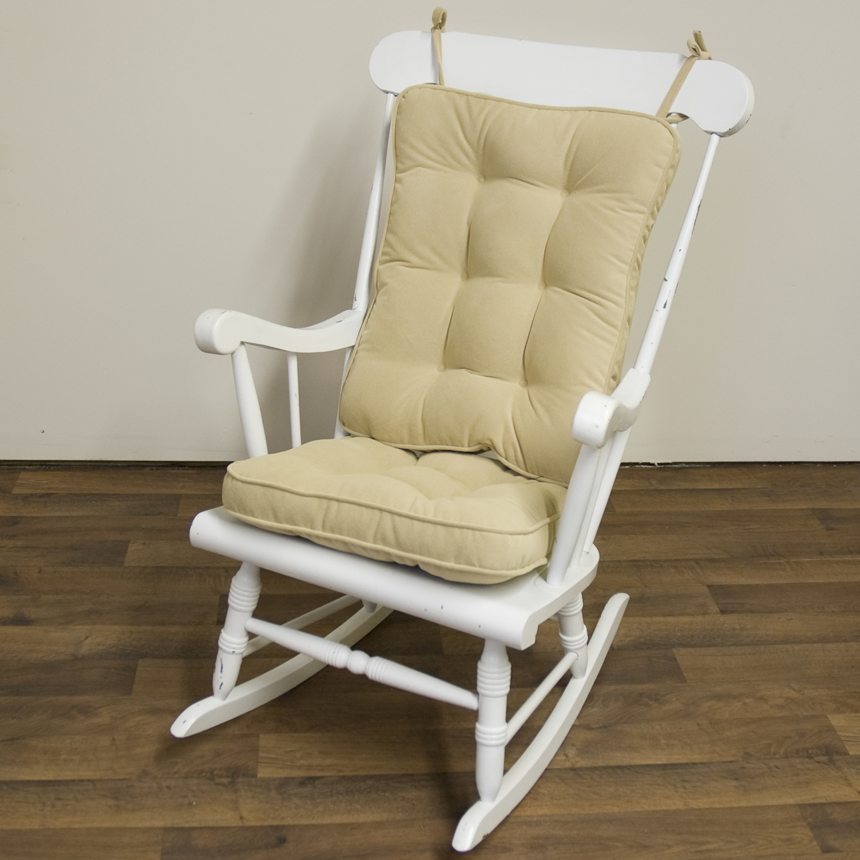 ... Outdoor Furniture > Rocking Chair > Original Two Seater Rocking Chair