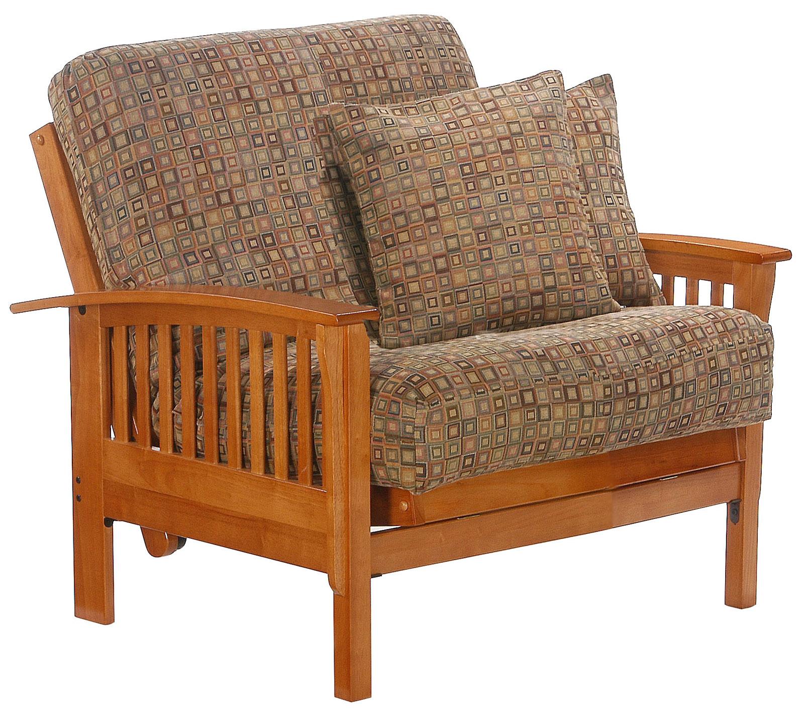 Furniture Gt Bedroom Furniture Gt Futon Cover Gt Solid