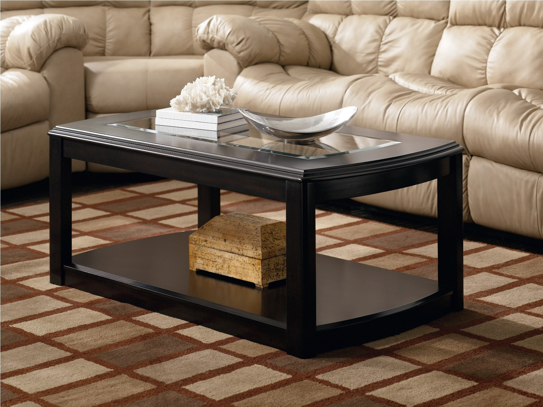 Furniture Living Room Furniture Table Atmosphere Contemporary Cocktail Table
