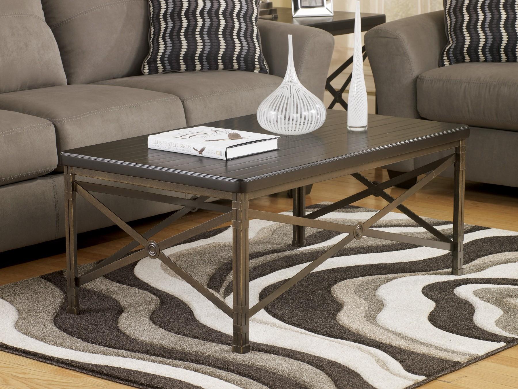 Furniture living room furniture coffee grove coffee for Kelling designs