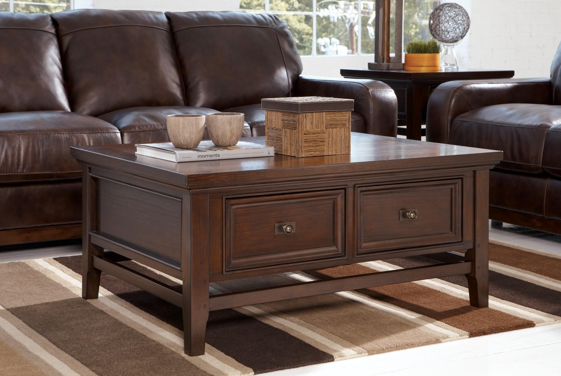 Ashley Furniture Kenwood Loft Free Home Design Ideas Images