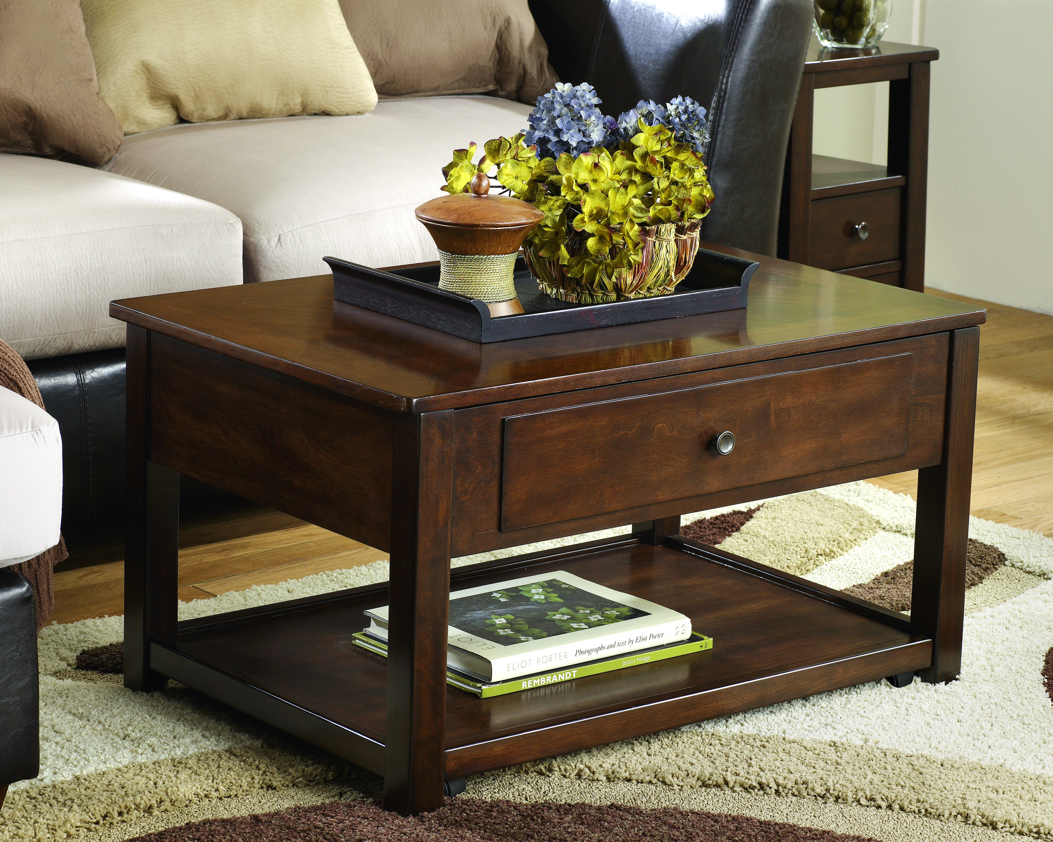 Furniture Living Room Furniture Table Occasional