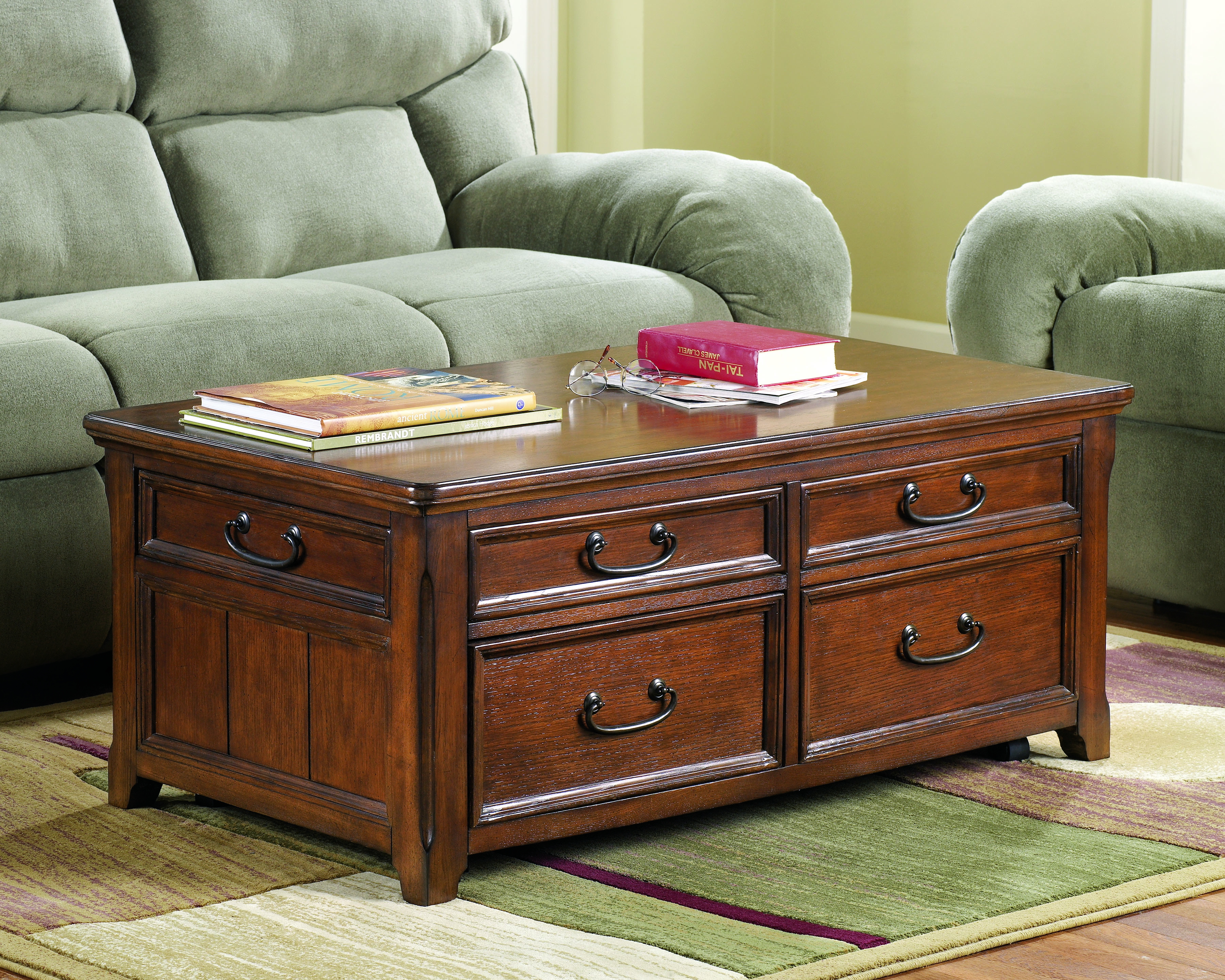 Furniture Living Room Furniture Top Table