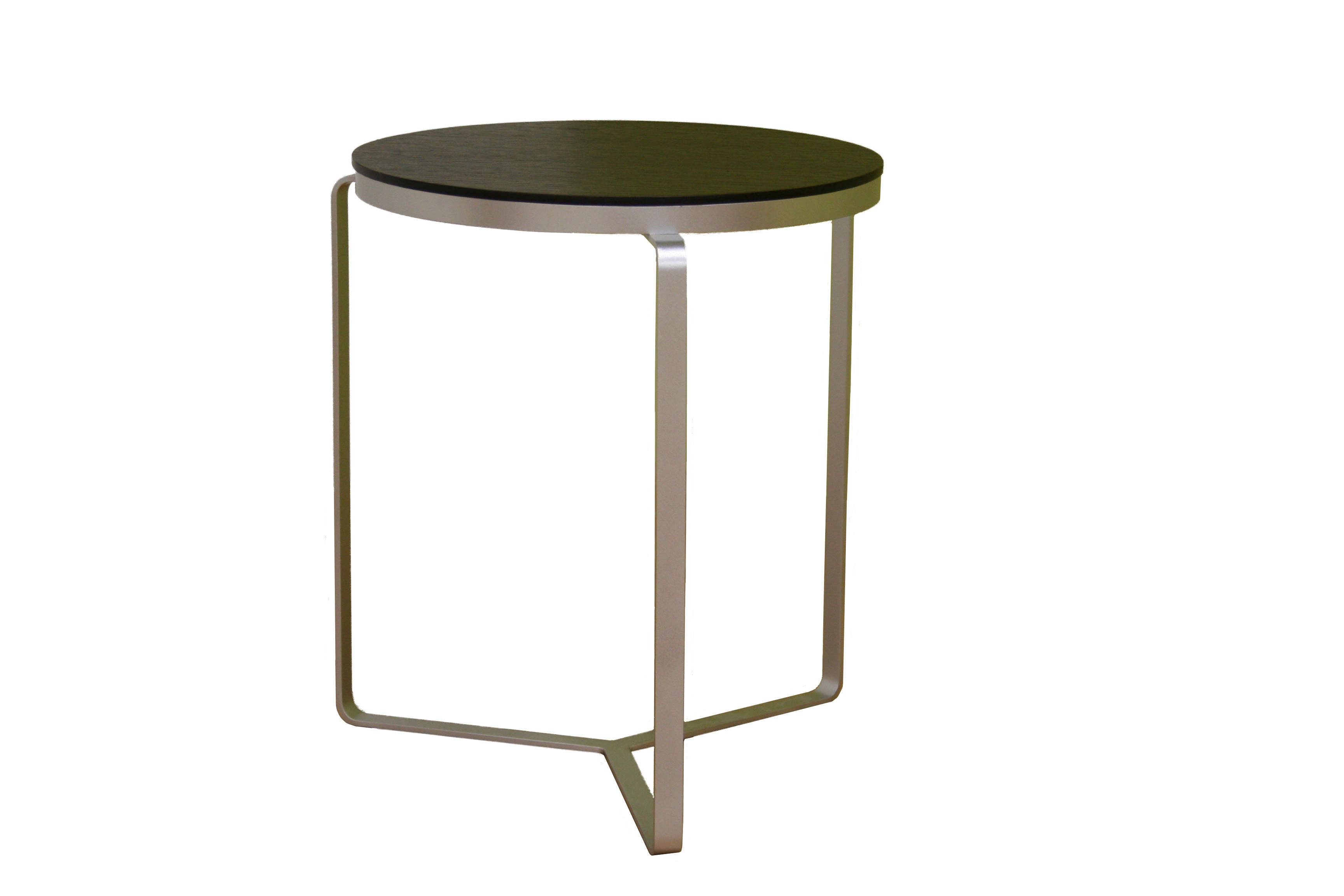 Furniture Gt Living Room Furniture Gt Table Gt 18 Inches High