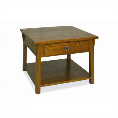 Furniture Living Room Furniture Coffee Table Motion Coffee Table