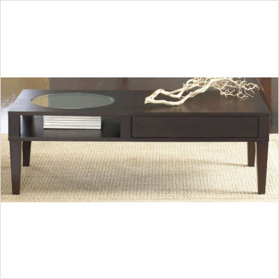 Sitcom Furniture Lisbon Cosmo Coffee Table FREE Inside Delivery .