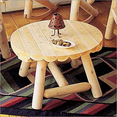 Site Blogspot  Designsmall Living Room on Living Room Designs On Small Stylish Living Room Furniture Design
