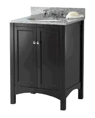 Clawfoot Tubs, Fixtures, Plumbing, and Bathroom Vanities from The