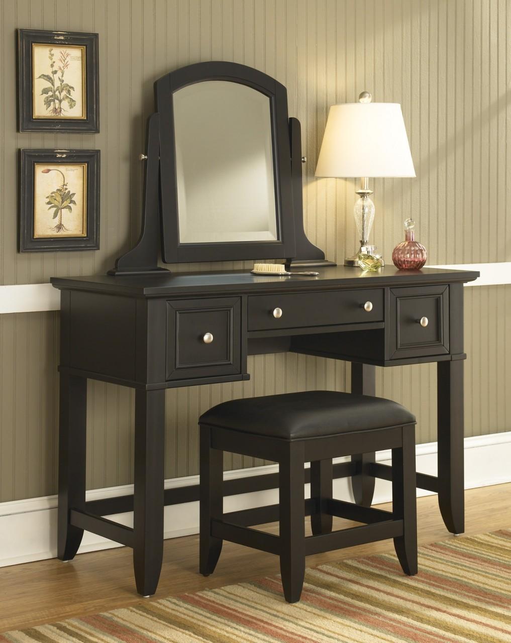 furniture bedroom vanities list