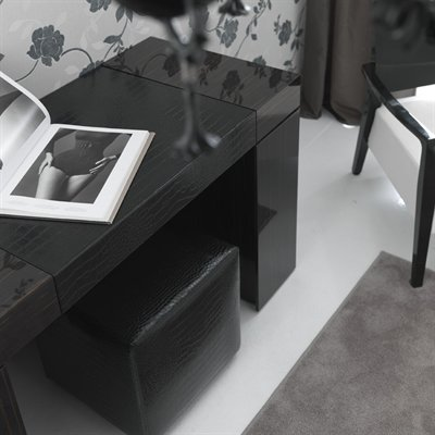 Furniture Bedroom Furniture Table Jewelry Dressing Table