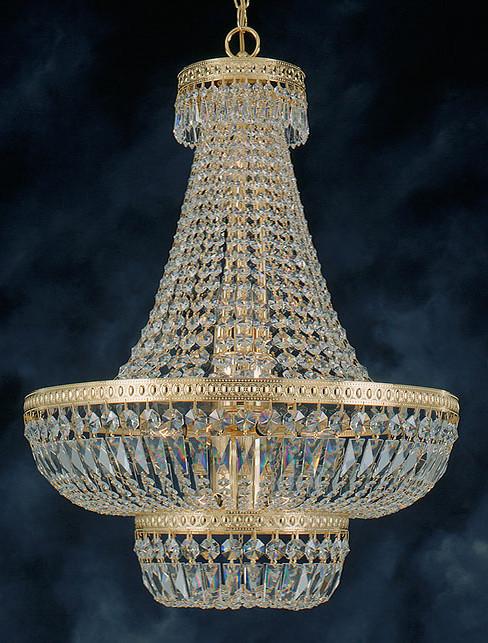 Estilos de Decoración IV - Página 32 Wilshire-lighting-w1802-18-bordeaux-18-light-chandelier_0_0