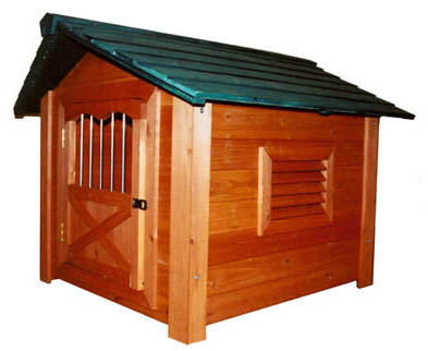 merry products stable dog house 0 0 Yorkie Puppies   Fantastic Option For Pet Adoption.