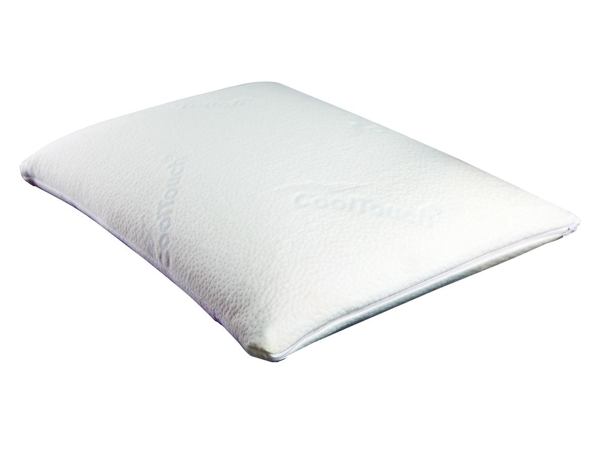 Furniture Bedroom Furniture Pillow Diamond Support