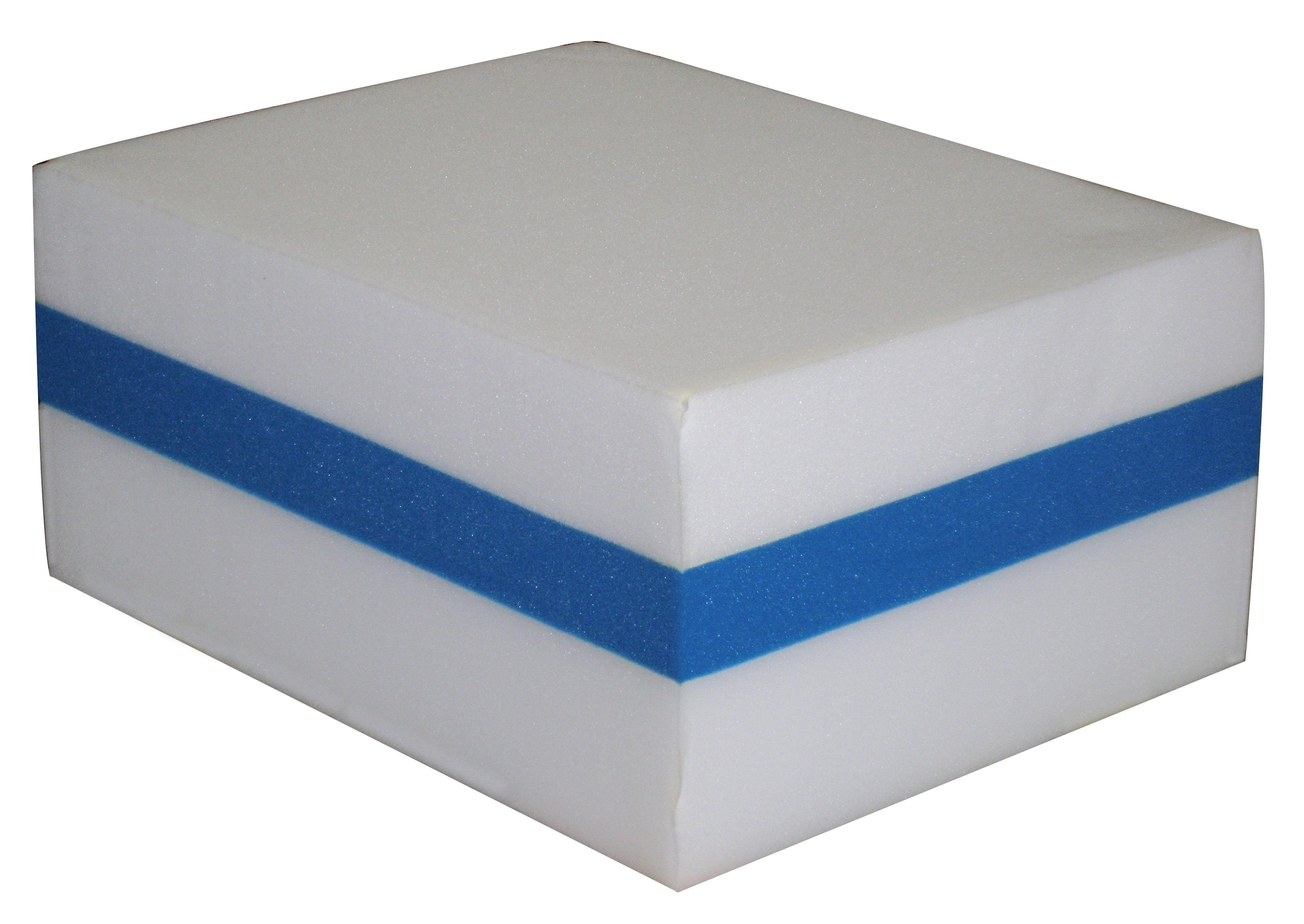 Furniture Bedroom Furniture Memory Foam Mattress Sleep 9 Inches Memory Foam Mattress