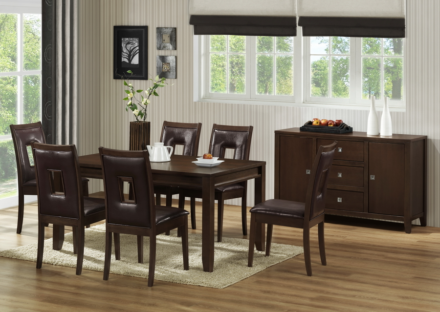 Dining Room Sets Nj 28 Images Amish Dining Room Sets