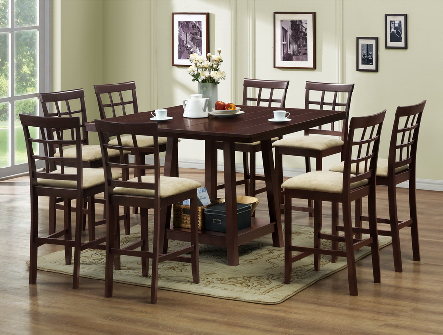 furniture dining room furniture set table modern set