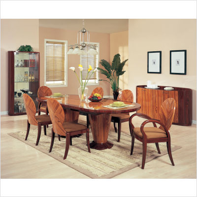 Solid Wood Dining Furniture on Furniture Shop    Wood   Buy Cheap Puerta Furniture Shop    Wood