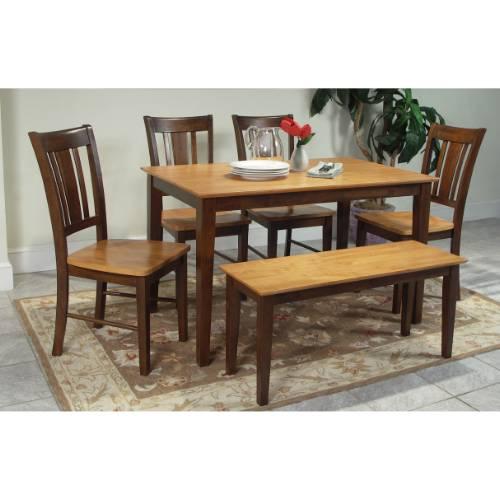Furniture dining room furniture buffet shaker buffet - Shaker dining room furniture ...