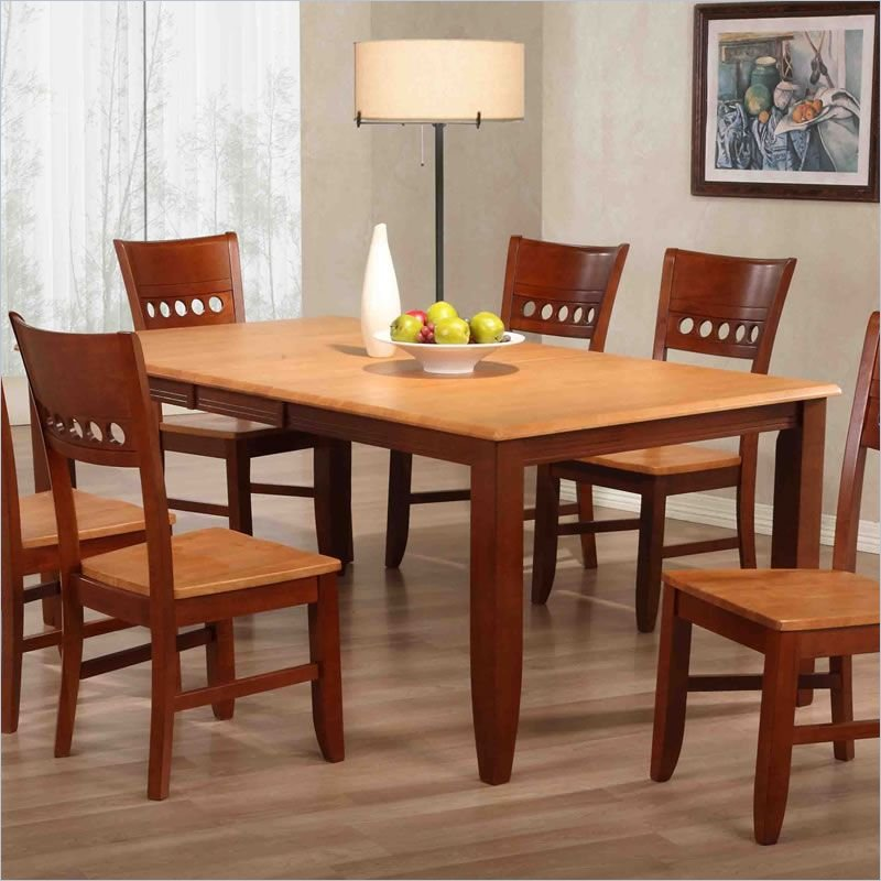 Furniture Dining Room Furniture Leaf Table Butterfly