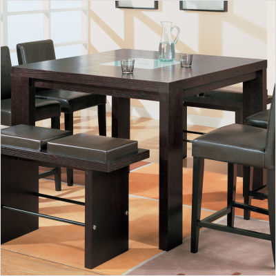 Cheap Dining Room Furniture on Furniture Shop    Dining   Buy Cheap Puerta Furniture Shop    Dining
