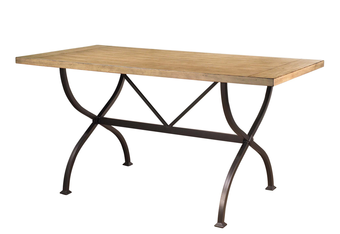 Rectangular Dining Table Counter Height Rectangular Dining Table