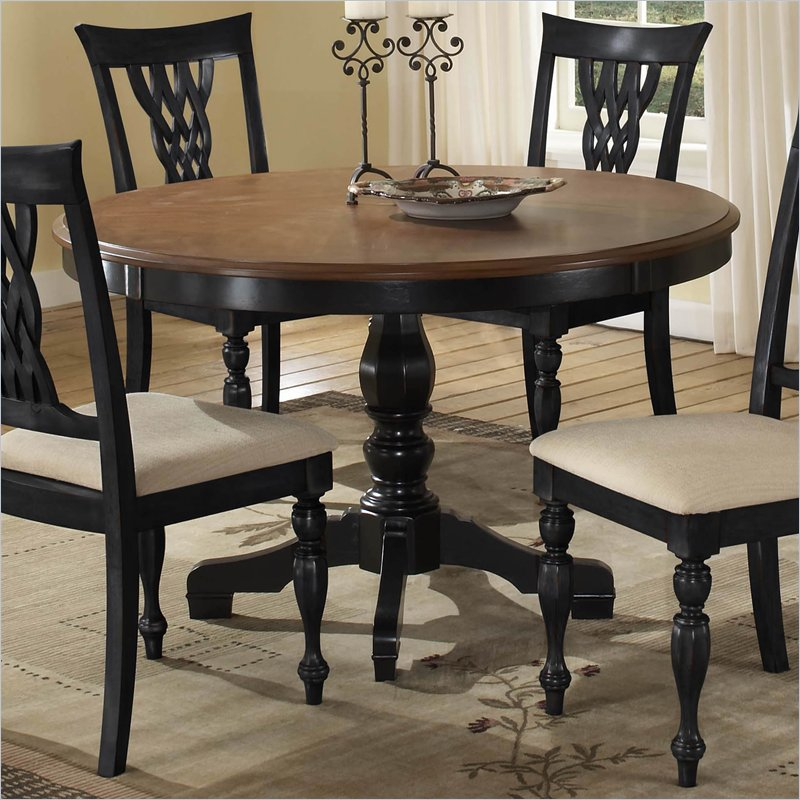 Dining Table Embassy Granite Top Dining Table