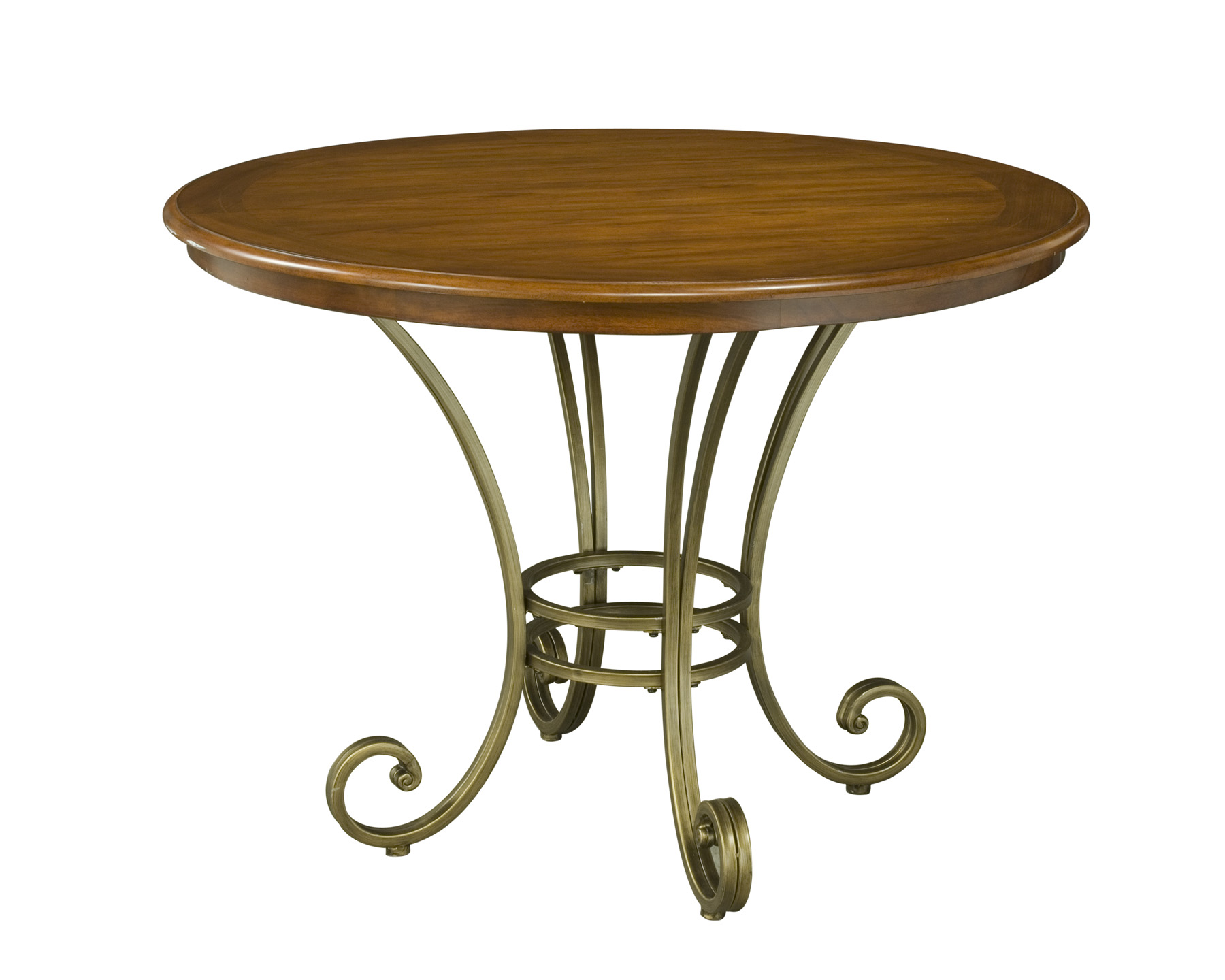 home styles furniture st ives round dining table dining table 0
