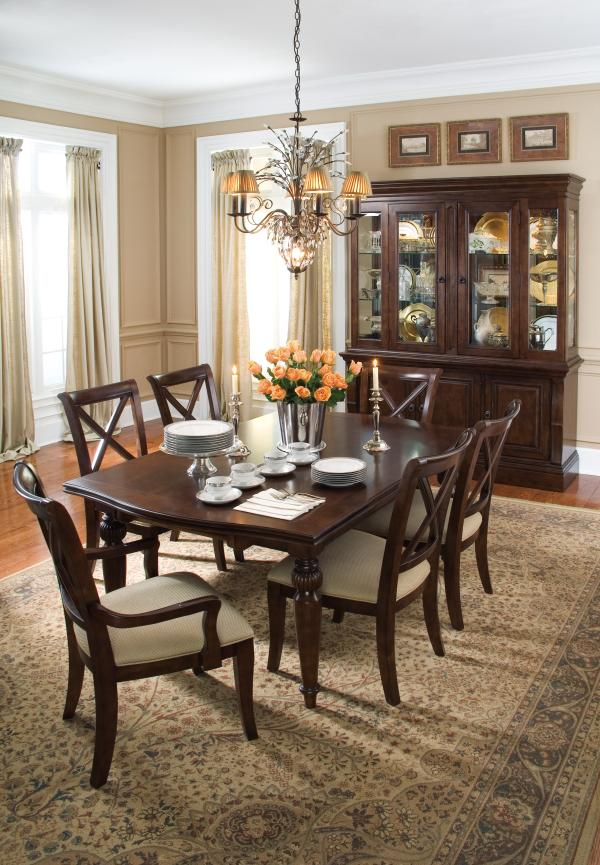 dining table ashley dining table furniture. Black Bedroom Furniture Sets. Home Design Ideas