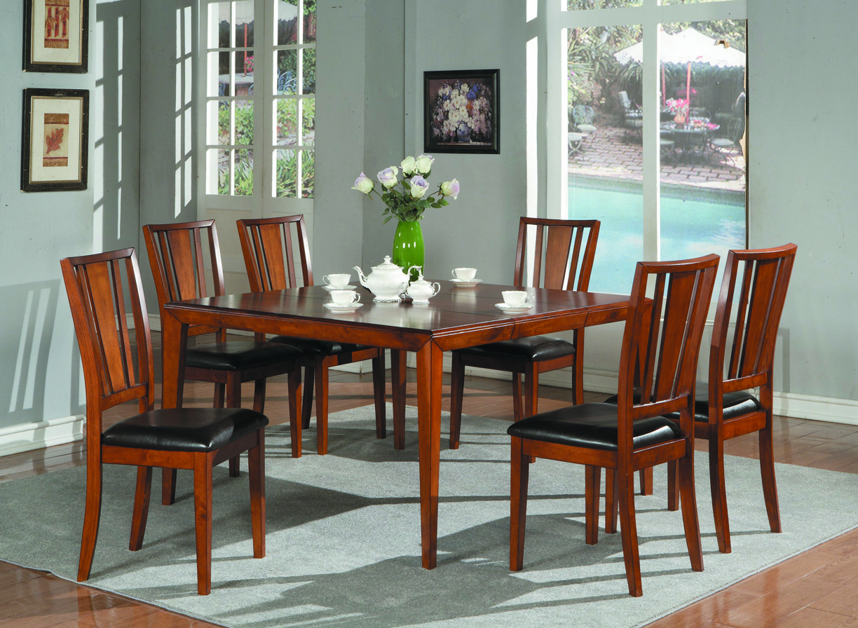 Furniture gt dining room square inches