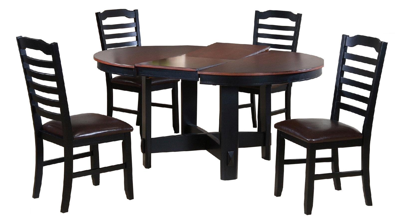 Casual dining room table decor modern art design for Casual dining table decor