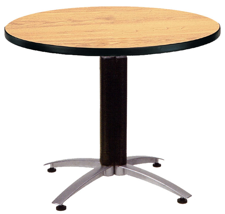 furniture dining room furniture table collection 42