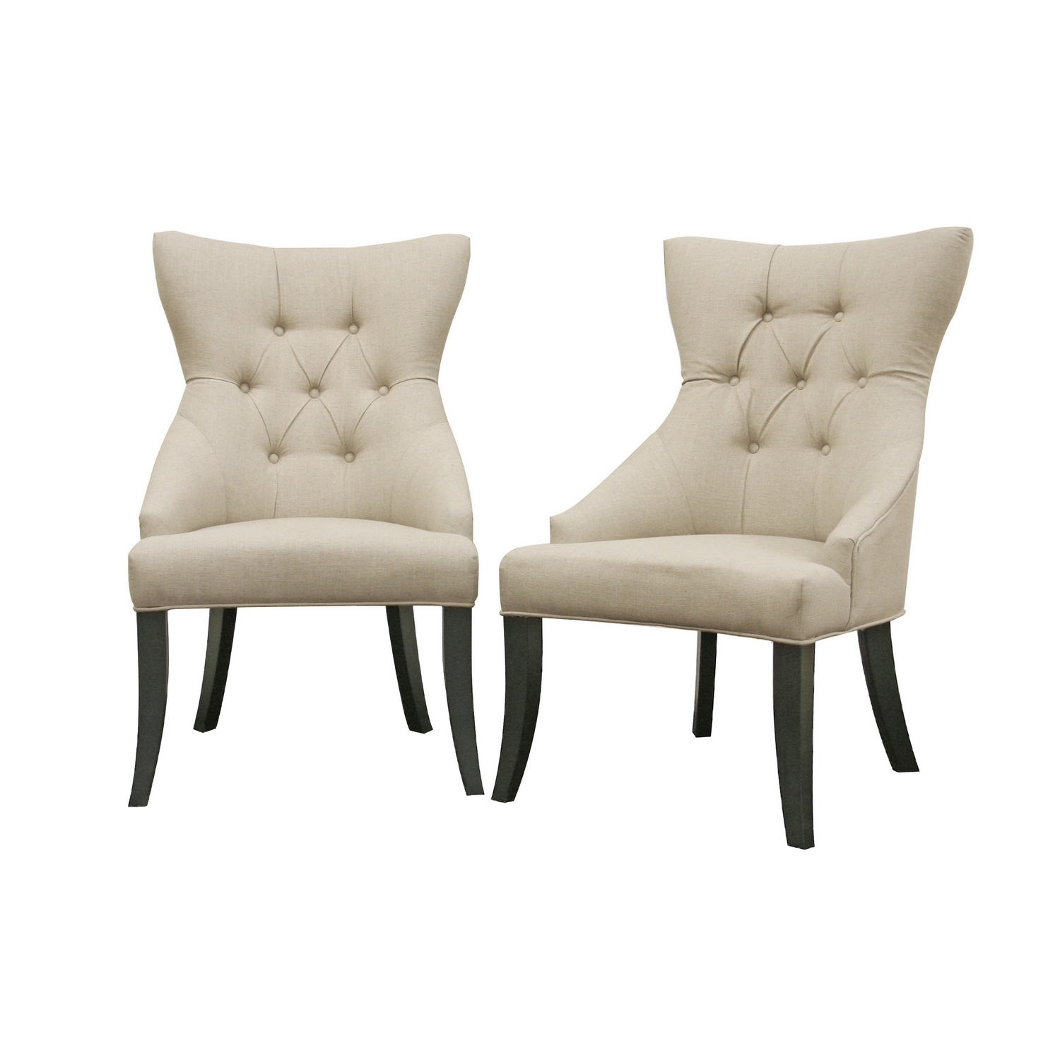Stunning Modern Dining Room Chairs Fabric 1500 x 1500 · 543 kB · jpeg