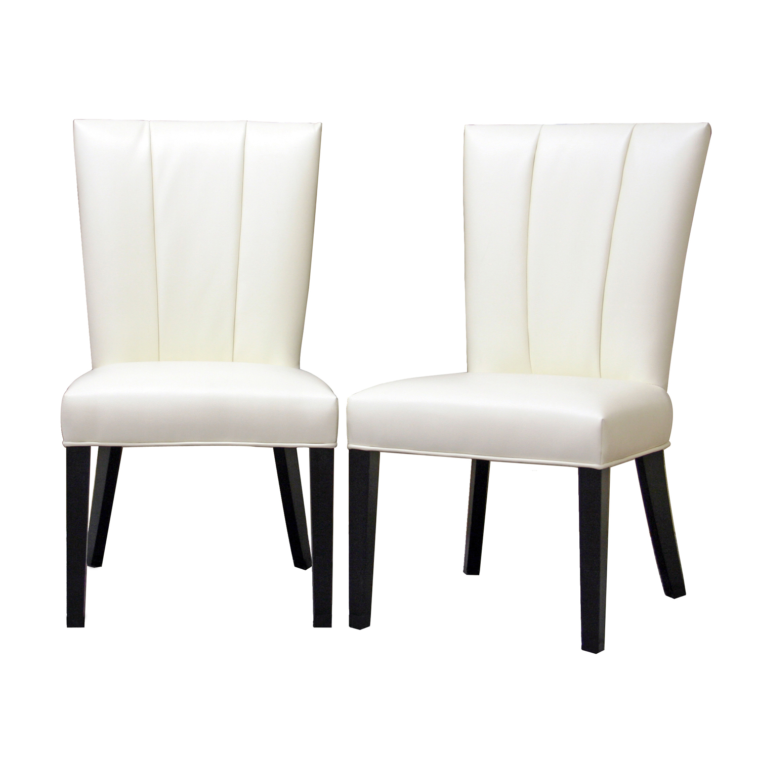 Furniture Dining Room Furniture Dining Chair White
