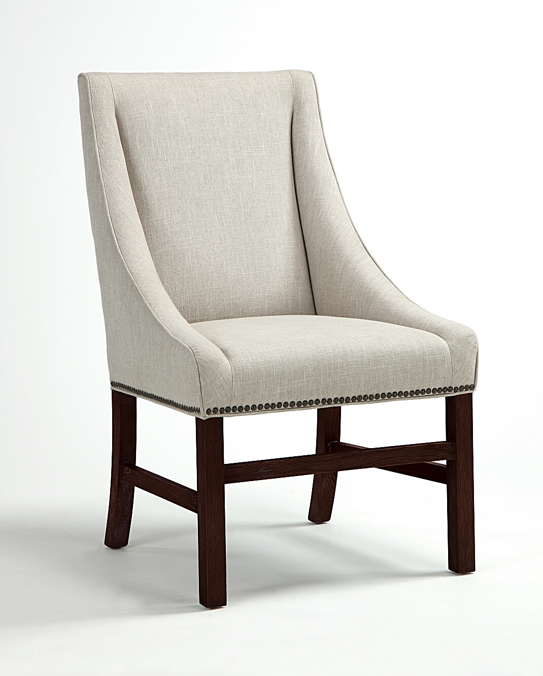 ... -Furniture-Cavallini-Upholstered-Dining-Chair-Dining-Chair_0_0.jpg
