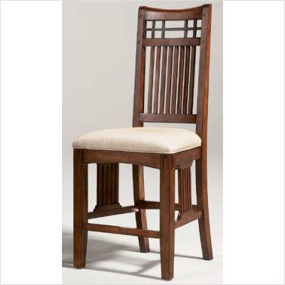 Broyhill Vantana Counter Height Dining Chairs Cheap OFFICE CHAIR - Broyhill counter height dining set