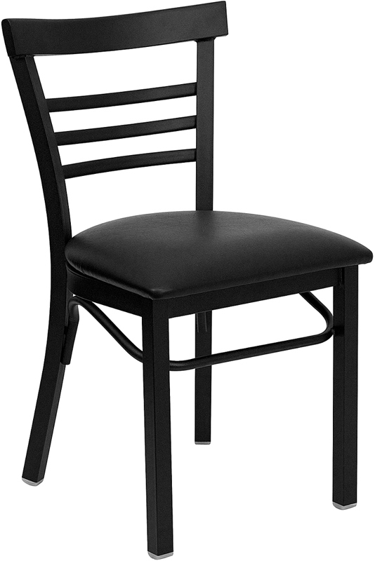 furniture gt dining room furniture gt dining chair gt metal