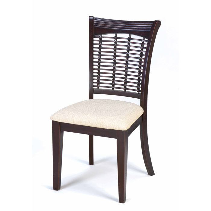 Top Dark Wicker Dining Chair 700 x 700 · 41 kB · jpeg