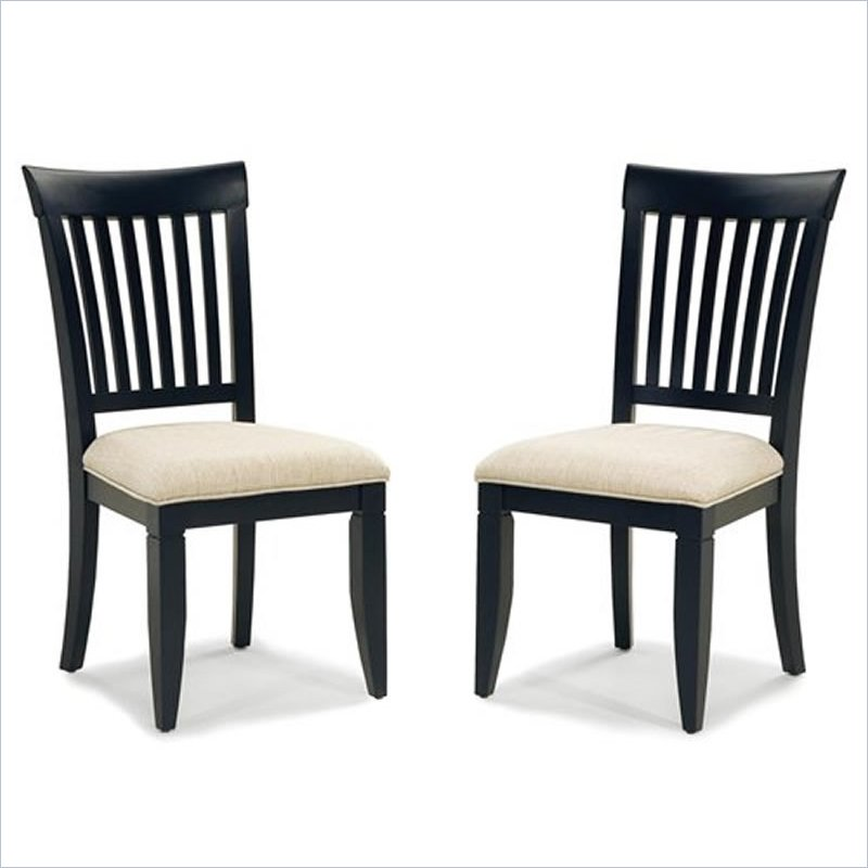 Luxury home design furniture dining room chair pads - Cushioned dining room chairs ...