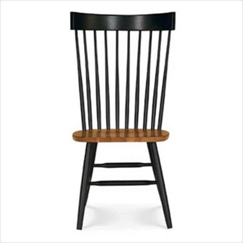Black Spindle Chair Black Spindle Dining Chair Set Of 4 Black Spindle Back  Dining Chairs By