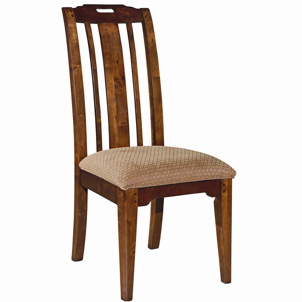 upholstered dining room side chair upholstered dining room side