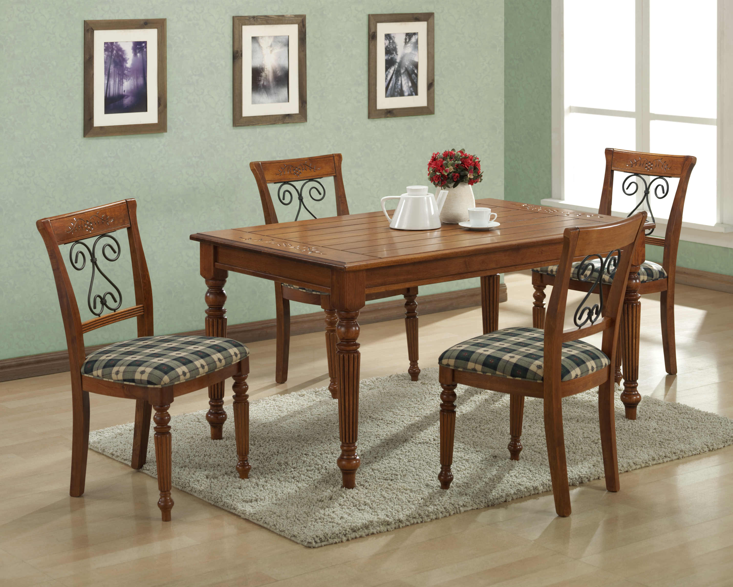chair pads dining room chairs ] - room updates cushion eclectic