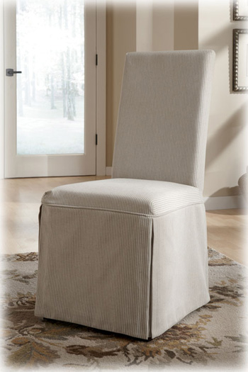 Furniture Living Room Furniture Slipcover Two Sided