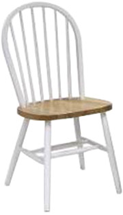 Compare 20 inch seat height dining chairs in Home Store at SHOP.COM