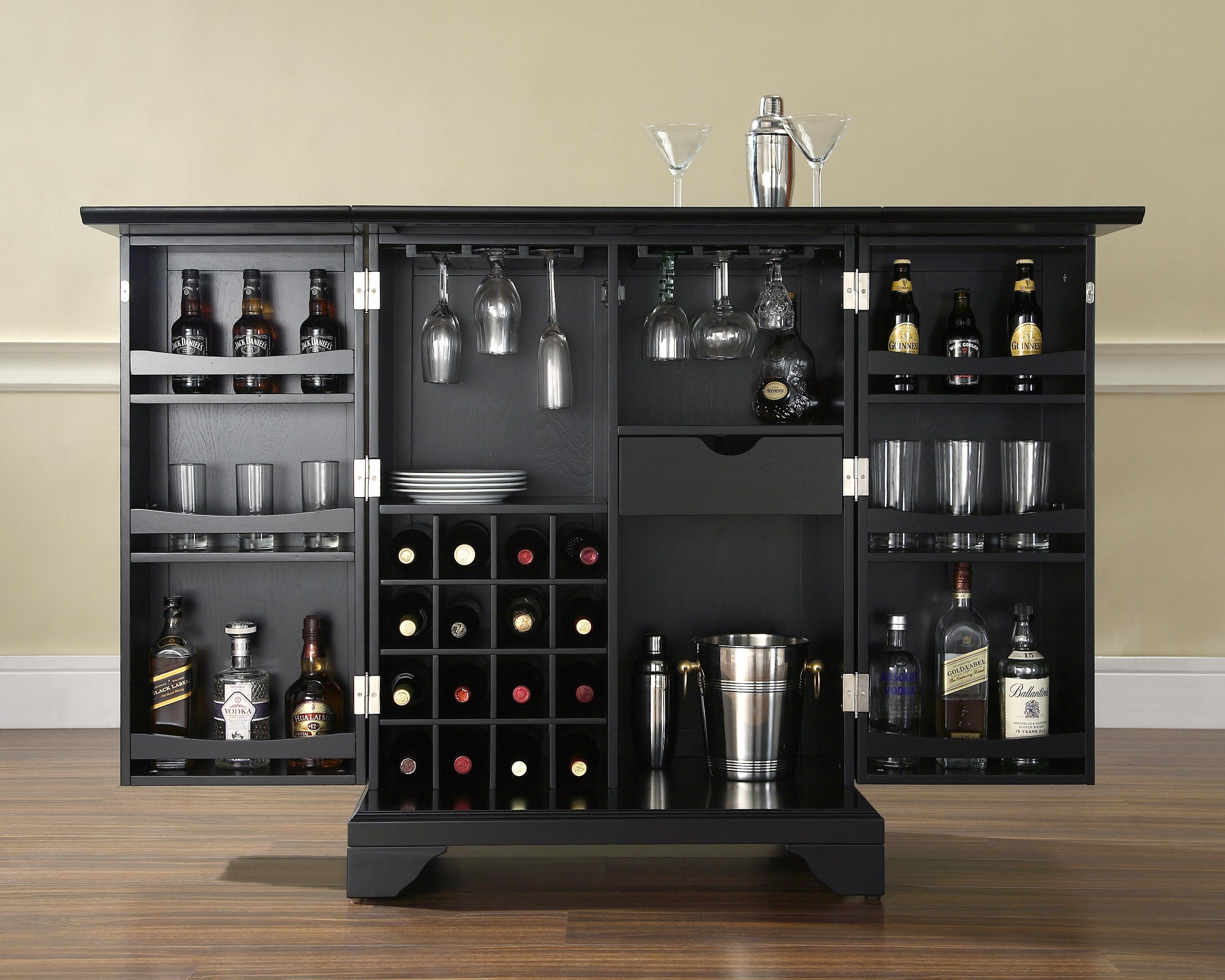 522 connection timed out - Home drinks bar furniture ...