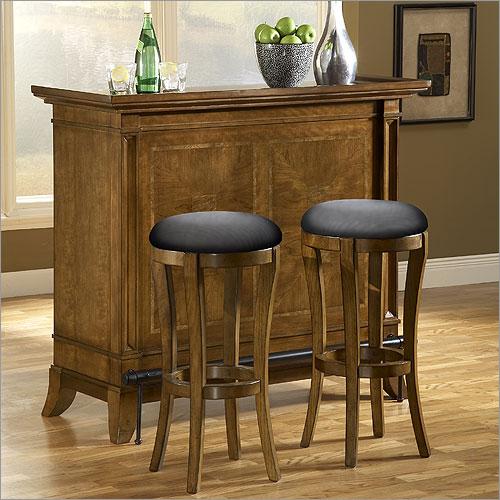 Hillsdale Bar Furniture Bar Furniture